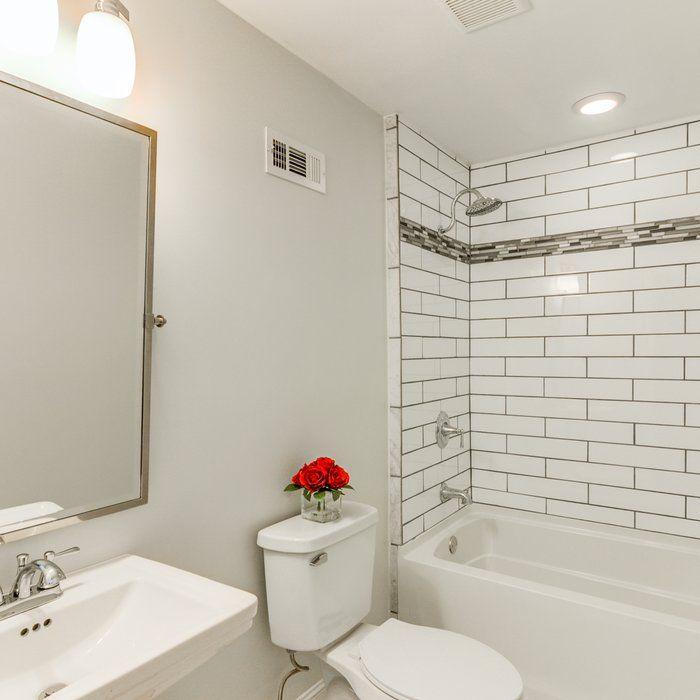 small bathroom bathrooms remodel