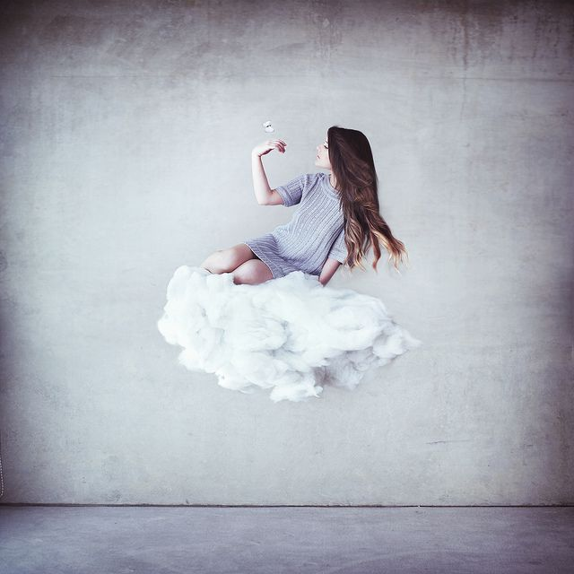The 25 Best Hardy Sandhu Ideas On Pinterest: Best 25+ Levitation Photography Ideas On Pinterest