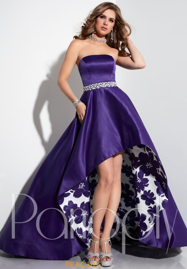 111 mejores imágenes de Maddie en Pinterest | Vestidos bonitos ...