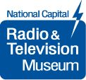 National Capital Radio & Television Museum