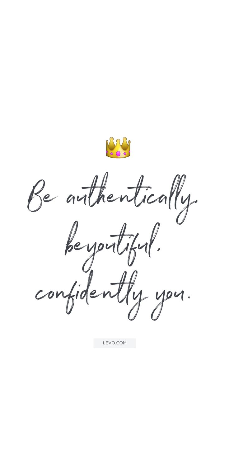 be authentic quotes from the Levo League community - #levoinspired Wall of Hope