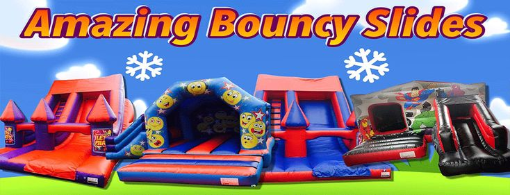 We now supply our amazing bouncy castle hire to the people of Birmingham. Please check out this latest article titled ( Bouncy Castle Hire Birmingham ) and see some of the cool party rental equipment we have to offer. https://www.firstchoicebouncycastlehire.co.uk/pages/bouncy-castle-hire-birmingham#BodyContent