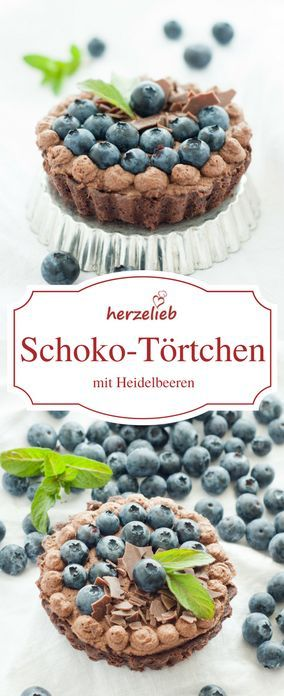 25 best ideas about geburtstagstorten rezepte on - Thermomix worten ...