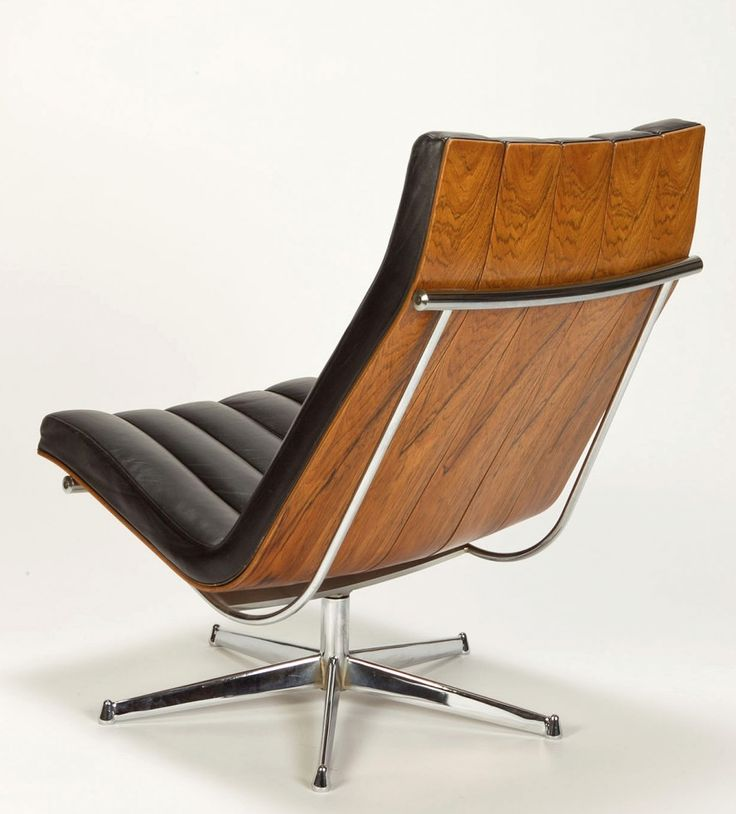 Mid-Century Modern Freak: Photo