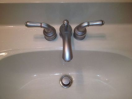25 best ideas about leaking faucet on pinterest tile cutter masking and cleaning faucets
