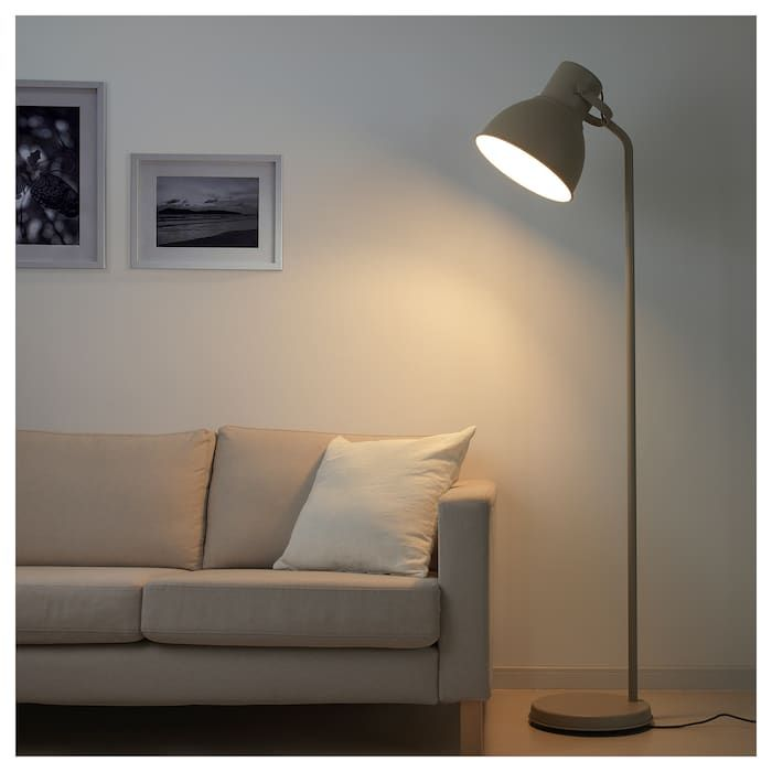 Ikea Us Furniture And Home Furnishings Lampen Woonkamer Vloerlampen Woonkamer Shabby Chic Lampen