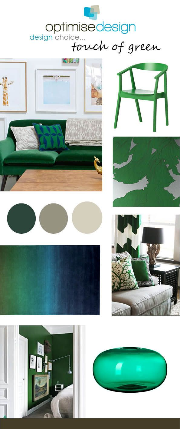 3 Home Decor Trends For Spring Brittany Stager: 61 Best Happy St. Patrick's Day Images On Pinterest