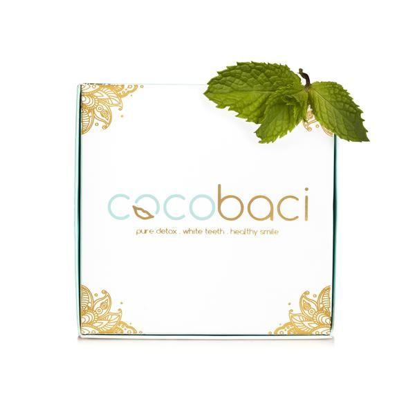 cocobaci_mint_box-leaf