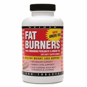 #fatburnersforcutting. Want to stimulate the loss of persistent fats?.Get hold of Now 0345-9278789.