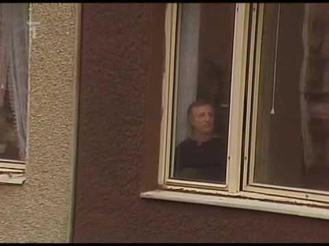 Pavel Bobek - Můj rodný dům [My Hometown]
