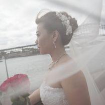 Ben & Felicia - Engagement - Bianca Cardenas Photography
