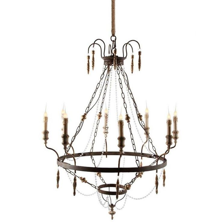 Marvelous Chandelier Lyrics Nederlands Ideas - Chandelier Designs ...