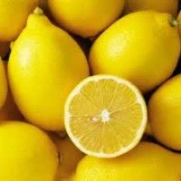 Le citron congelé : incroyable force de guérison naturelle. Comme nous sommes au pays des citrons, de plus naturels, nous suivons cette info depuis des mois déjà À vous d' en déterminer l' efficacité ! De nombreux professionnels de restaurants et brasseries utilisent ou consomment le citron entier et rien n' est […]