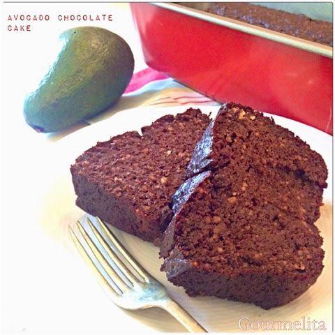 Αβοκάντο: ένα μοναδικό, θαυματουργό φρούτο. Τόσο σε γεύση όσο και σε συστατικά. Είναι το μοναδικό λιπαρό φρούτο, γεμάτο εξαιρετικά λιπα...