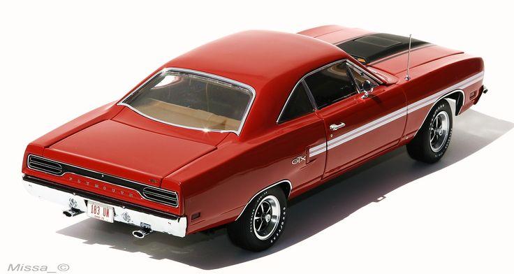 017_GMP_Plymouth GTX_1970