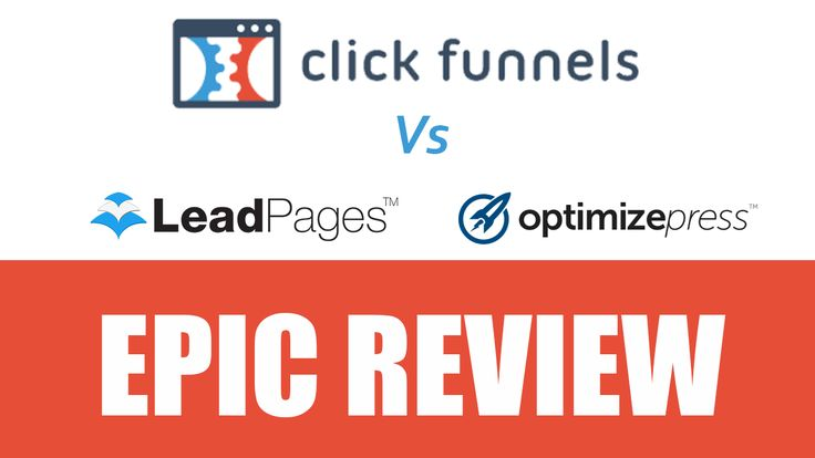 ClickFunnels Review - https://epicstate.com/clickfunnels