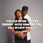 tupac quotes about love wallpaper