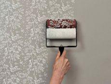 Покраска стен: 10 ошибок, о которых вы должны знать Если в ходе ремонта вам приходится красить стены, учитывайте все подводные камни самостоятельной работы – чтобы в итоге не оказалось, что поверхность покрашена неровно, а краска превратилась в комок