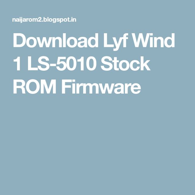 sm-g960w wind mobile stock firmware