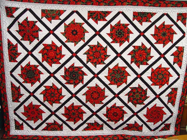 17 Best Images About Stack N Whack On Pinterest Quilt Patterns Free
