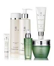 Подписка NovAge | Oriflame Cosmetics