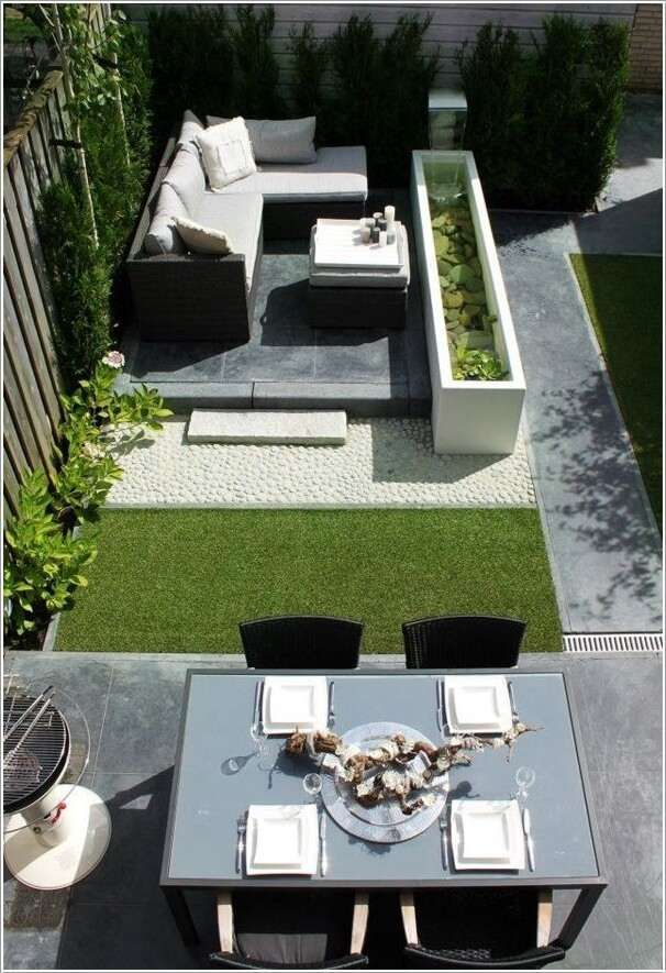 http://www.kosip.org/art/15-totally-unique-ways-to-design-your-courtyard/