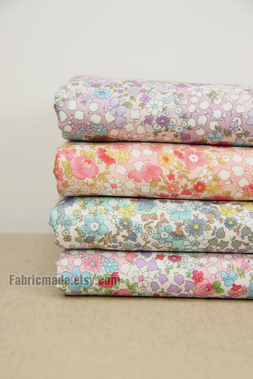 147 best all about Japanese Cotton Fabric and anything Fabric ... : cotton fabric quilting - Adamdwight.com