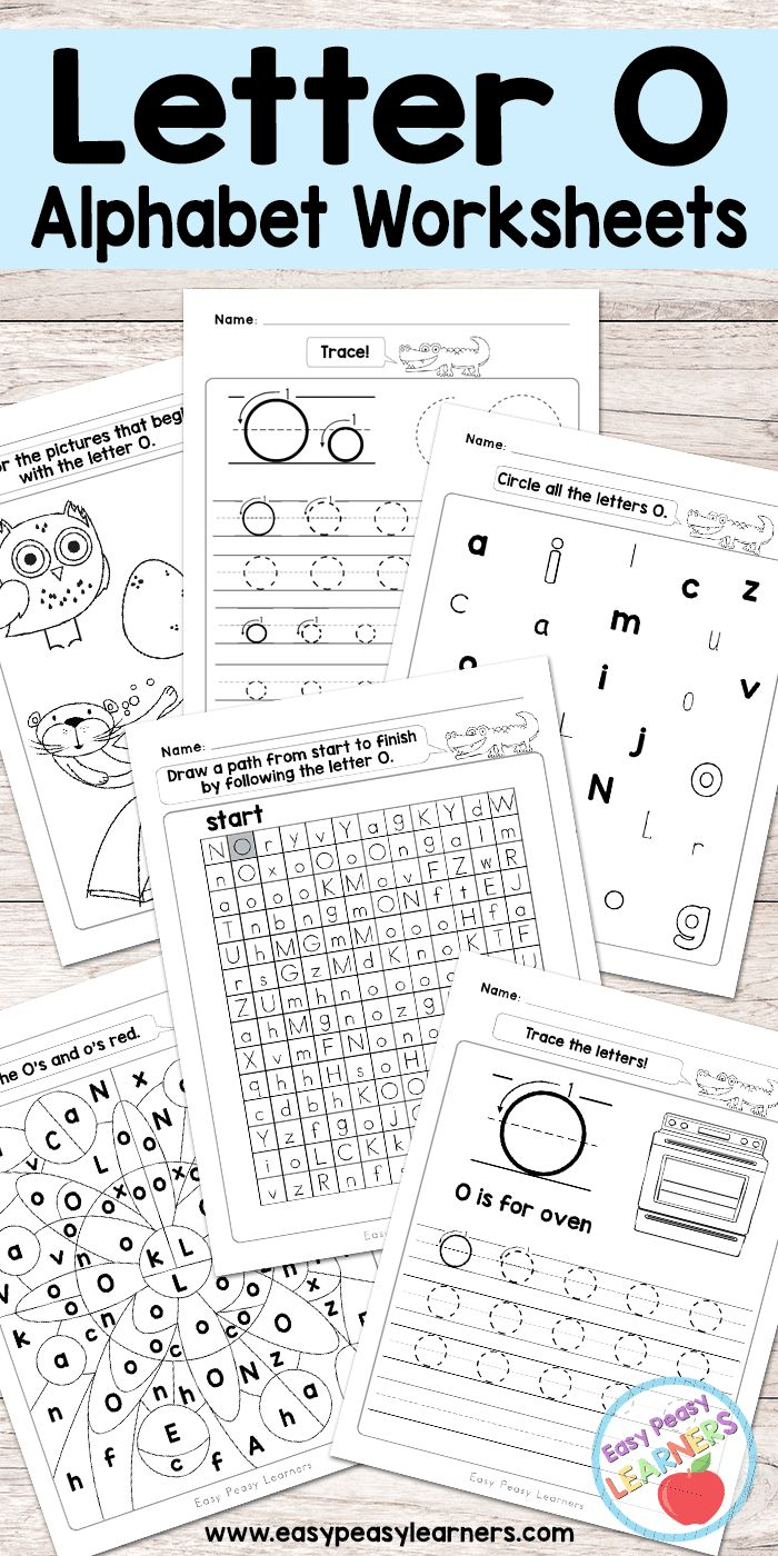 Workbooks letter u worksheets for kindergarten : Best 25+ Letter o worksheets ideas on Pinterest | Letter l ...