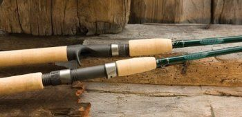 Read our newest article St.Croix Tidemaster Inshore Spinning Travel Rod Review on https://www.reelchase.com