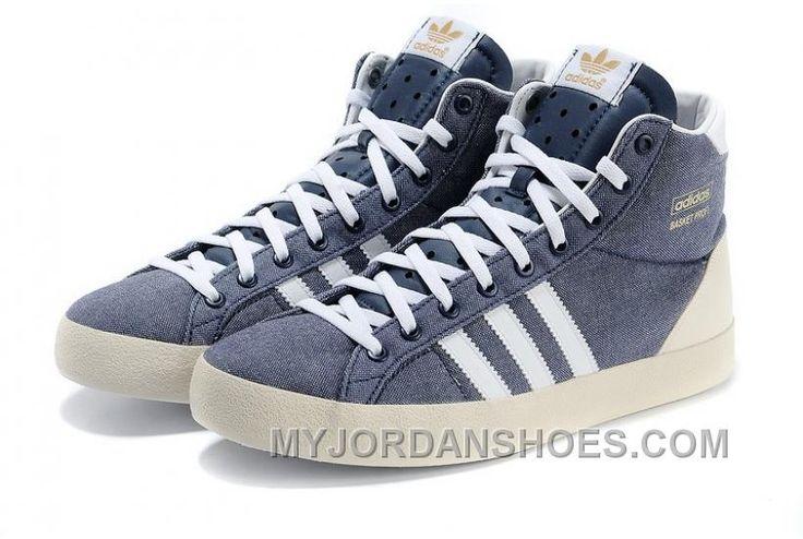 adidas originals schoenen heren sale