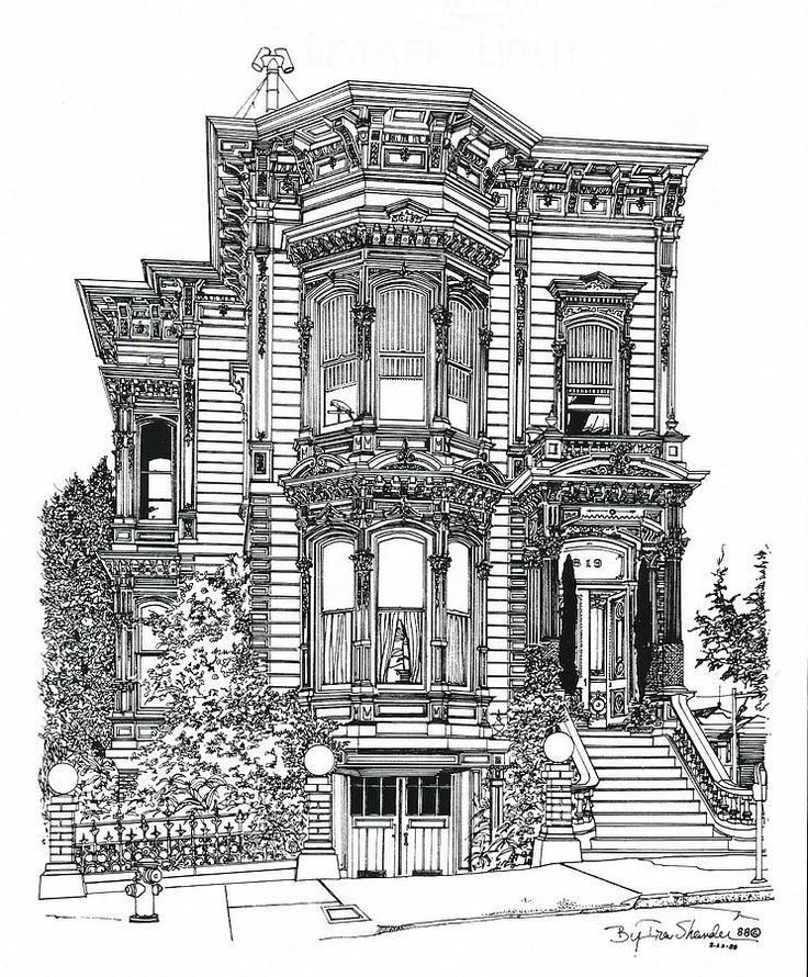 Architectural Drawings Inspiration Classical Architecture In 2020 Classical Architecture Architecture