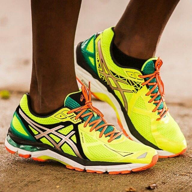 Asics Shoes, Medellin Colombia, Adidas, Running, Tennis, Racing, Asics  Running Shoes, Jogging, Trail Running