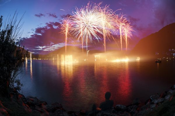 http://c21northwest.com/fourth-of-july-fireworks-in-phoenix/ Fourth of July Fireworks in Phoenix - Century 21 Northwest