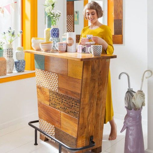 27 best Kare Design - Design allemand unique, authentique et hors - kare design wohnzimmer