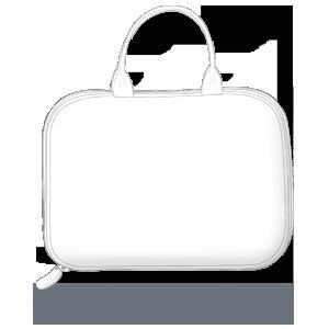sterling & hyde custom handbags - I Heart My iPad Handbag $139.00    http://sterlingandhydecustom.com