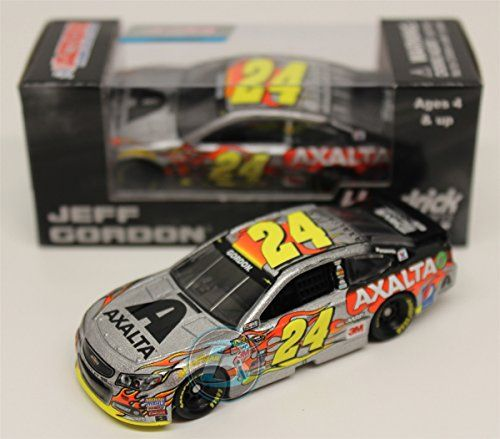 Jeff Gordon 2015 Axalta Coating Systems / Homestead 1:64 Nascar Diecast Unknown http://www.amazon.com/dp/B016E5ACTS/ref=cm_sw_r_pi_dp_-l6swb1D5RNFF