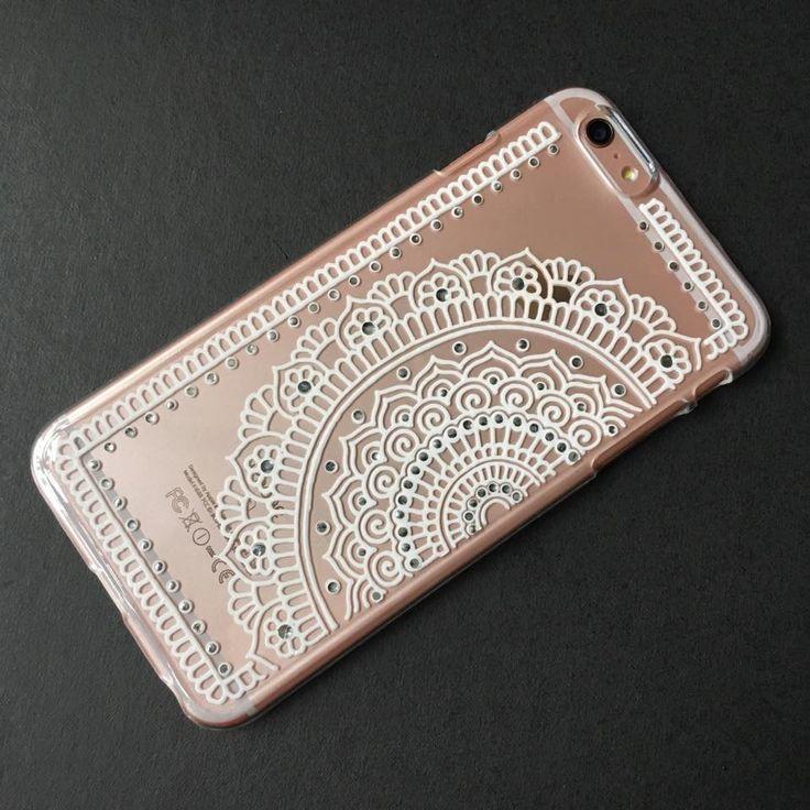 158 Best Images About Henna Kaarsen On Pinterest  Henna