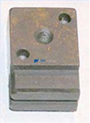 Купить A01391 – ПОДСТАВКА РАМЫ НИЖНЯЯ ПРАВАЯ, industrias CDR (Испания) | IME Group