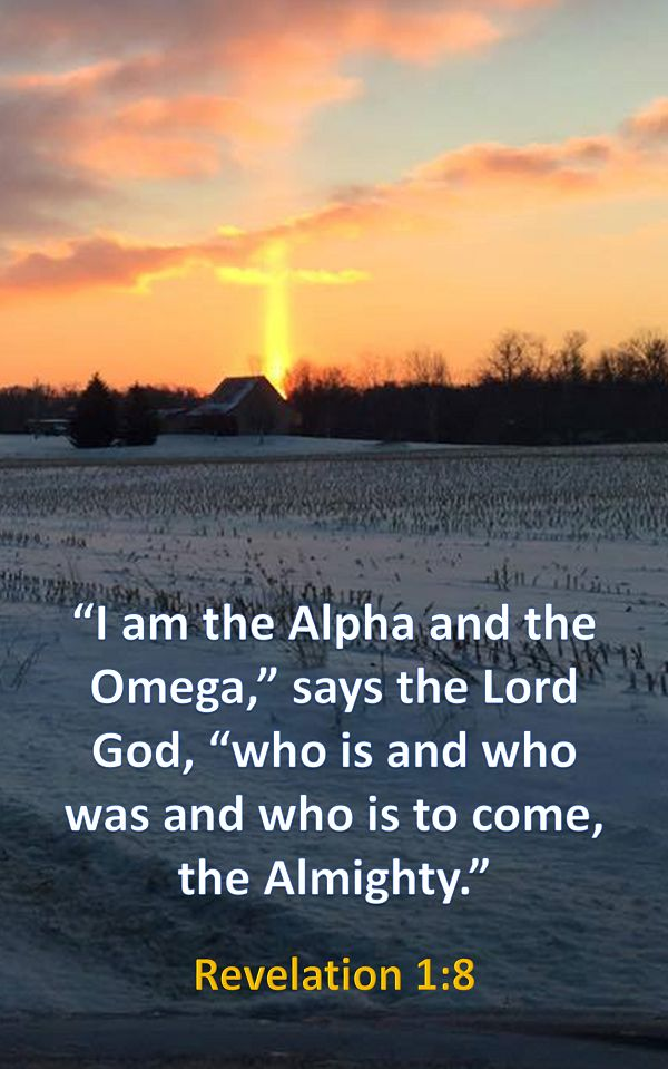 The Rapture and the Second Coming  ~  http://jesus4evers.com/2015/07/23/the-rapture-and-the-second-coming/