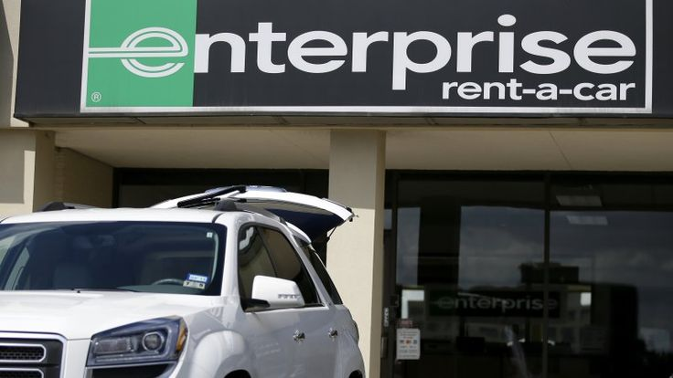 J. D. Power study finds Millennials love rental cars #rental #car #group http://renta.nef2.com/j-d-power-study-finds-millennials-love-rental-cars-rental-car-group/  #rentalcar # J.D. Power study finds Millennials love rental cars Contrary to popular belief, multiple studies indicate that Millennials don't really hate driving. and they're behind the wheel about as much as folks from decades ago. The generation is even a big fan of rental cars, according to J.D. Power's 2015 North America…