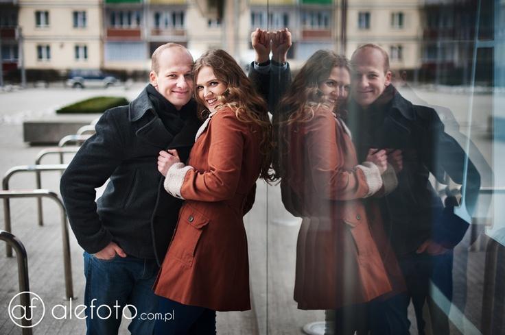 fotograf Marcin Biodrowski