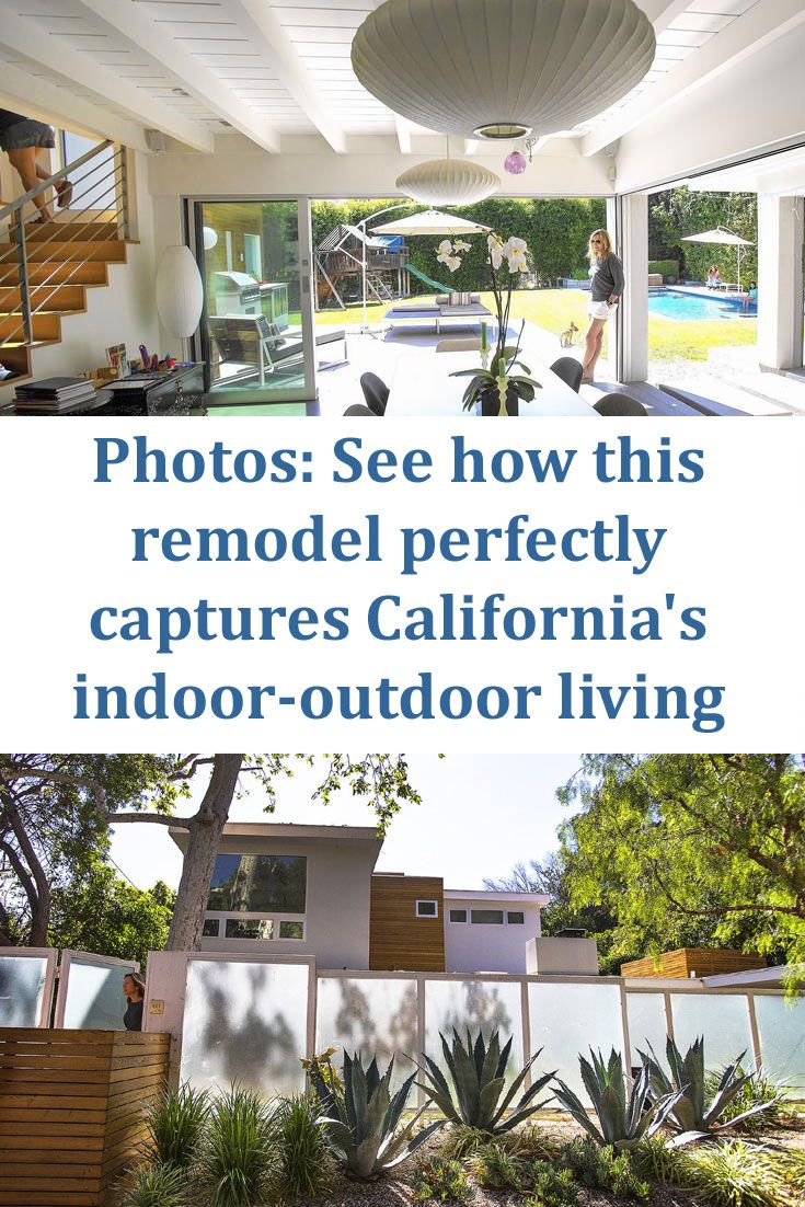 75 best L.A. Homes images on Pinterest | Living area, Nest and ...