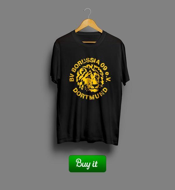 BV Borussia 09 e.V.   #Боруссия #Дортмунд #BV #Borussia #Dortmund #Die #Schwarzgelben #Football #Club  #tshirt #футболки #футбол #logo