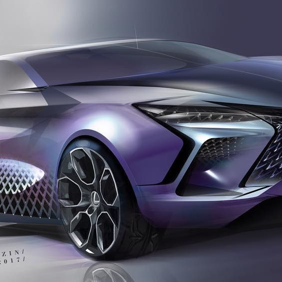 Lexus LF-SC    Urban small Electric car    #cars #cardesigning #carsketching #automotive #sportcar #sport #gt #mercedes #sls #sl #luxury #concept #future #photoshop #digitalart #carrendering #amg #lexus #sketch #design #electric #drawing  #lflc #amggts #slk #bmw #i8 #granturismo #coupe #blackseries