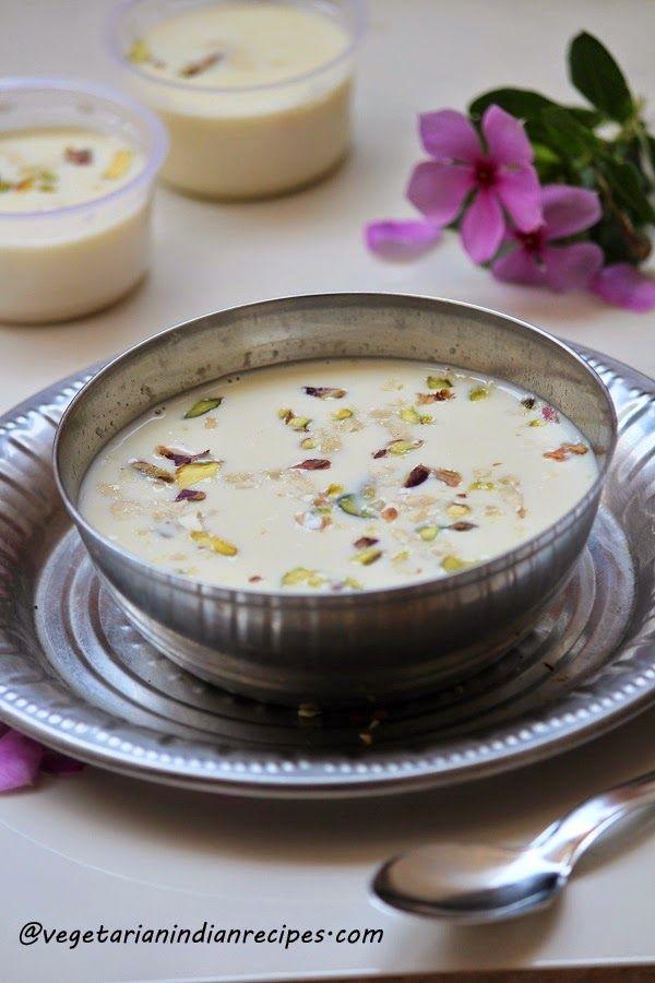 burfi made with milk powder - burfi recipe for festival - easy diwali recipe - This is an easy burfi made with milk powder.