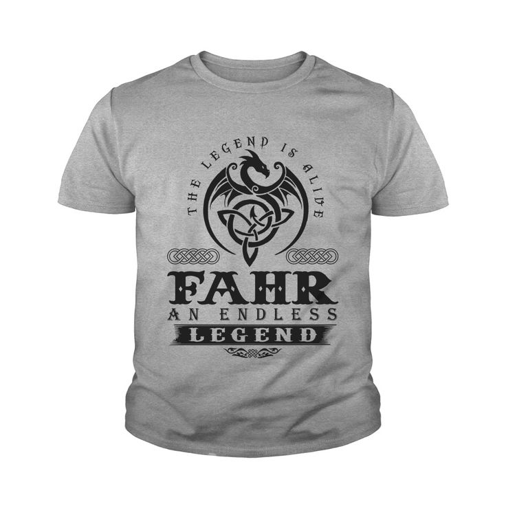 FAHR #gift #ideas #Popular #Everything #Videos #Shop #Animals #pets #Architecture #Art #Cars #motorcycles #Celebrities #DIY #crafts #Design #Education #Entertainment #Food #drink #Gardening #Geek #Hair #beauty #Health #fitness #History #Holidays #events #Home decor #Humor #Illustrations #posters #Kids #parenting #Men #Outdoors #Photography #Products #Quotes #Science #nature #Sports #Tattoos #Technology #Travel #Weddings #Women