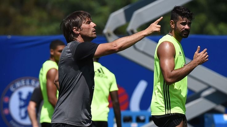 Chelsea manager Antonio Conte conveys cautioning to Diego Costa: http://www.freekick442.com/index.php/latest-news/international-sports/179-chelsea-manager-antonio-conte-conveys-cautioning-to-diego-costa