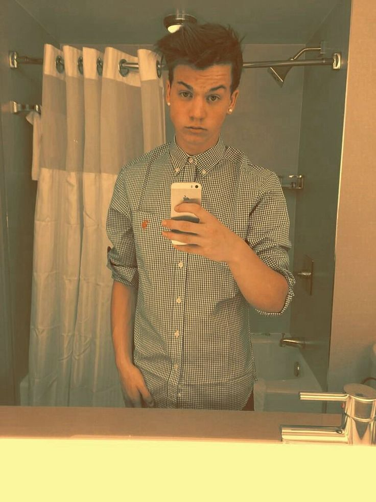 Taylor Caniff Imagines/Preferances - Oh Brother - Page 2 - Wattpad-I need to finish dis one too