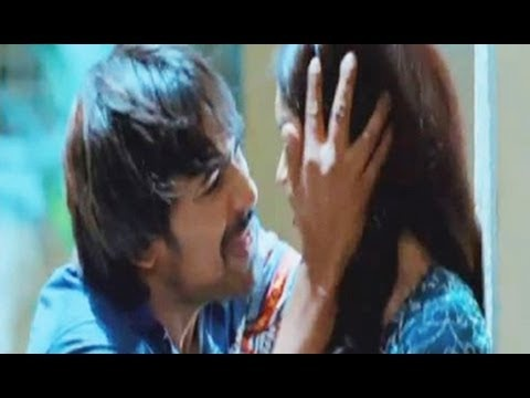 Chammak Challo Movie Songs - O Meri Mahabooba - Sanchita Padukone - Varun Sandesh - http://best-videos.in/2012/11/14/chammak-challo-movie-songs-o-meri-mahabooba-sanchita-padukone-varun-sandesh/