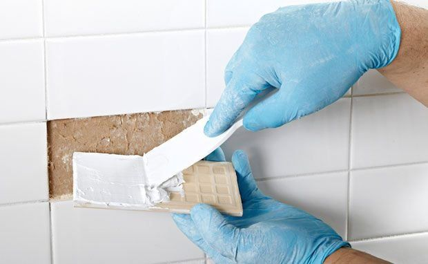 Replace A Broken Ceramic Tile 1000 In 2020 Ceramic Tiles Installing Hardwood Floors Ceramic Floor Tiles